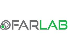 Logo Farlab S.r.l.s.