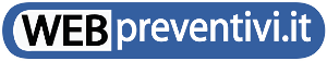 Logo webpreventivi.it